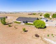 11080 N Antelope Meadows Drive, Prescott Valley image