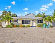 4830 Coquina Rd, Fort Myers Beach image