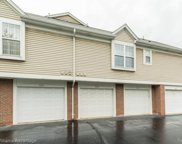 5829 Pine Aires Dr, Sterling Heights image