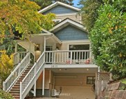 3830 SW Orchard Street, Seattle image