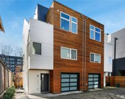 1137 NW 56th St Unit A, Seattle image