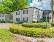 4611 W North B Street Unit 121, Tampa image
