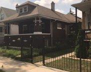 5025 W Superior Street, Chicago image