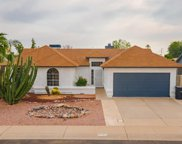 6403 W Monterey Place, Chandler image