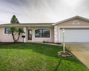 16 S Sea Island Drive, Ormond Beach image