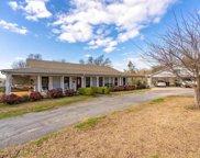 690 Thompson Chapel Road, Spartanburg image