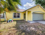 346 Cocoa Court, Kissimmee image