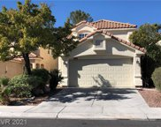 1321 Desert Hills Drive, Las Vegas image