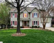 3 Wandflower Court, Simpsonville image