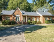1506 Nw 12th Fairway  Drive Unit #8, Concord image