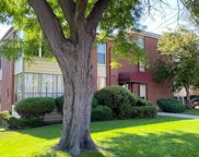 320 S Ames Street Unit 8, Lakewood image