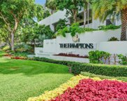 20281 E Country Club Dr Unit #502, Aventura image