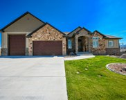6393 W Rodeo Way, Herriman image