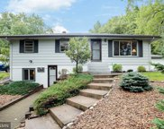 2065 68th Street E, Inver Grove Heights image