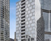 403 North Wabash Avenue Unit 6A, Chicago image