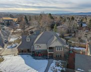 7617 S Crocker Court, Littleton image