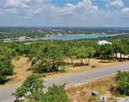 1502 Bella Vista, Canyon Lake image