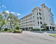 502 48th Ave. S Unit 104, North Myrtle Beach image