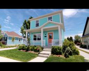11759 S Copper Rose Way, South Jordan image
