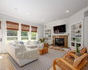 4821 Livingston Pl, Pleasanton image
