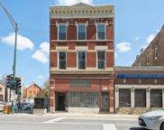 833 N Milwaukee Avenue, Chicago image