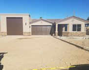 2941 Pony Dr, Lake Havasu City image