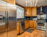2193 Yager Rd, Mc Minnville image