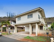 98-437 Kilihea Way Unit 18, Aiea image