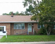 665 S S Rosemont Road, South Central 1 Virginia Beach image