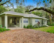 10937 Marjory Avenue, Tampa image