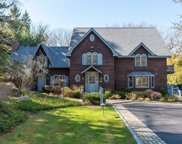 1434 Ridge Rd, Laurel Hollow image