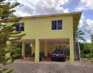 121 Atlantic Avenue, Tavernier image