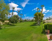 75376 Augusta Drive, Indian Wells image