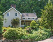 6 PEACE VALLEY RD, Montville Twp. image