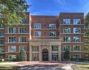 2445 Selwyn  Avenue Unit #503, Charlotte image