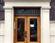 1343 W Grace Street Unit #3, Chicago image