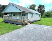 8120 Tomotley Rd, Maryville image