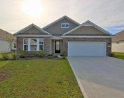 1498 Creek Ridge Lane, Carolina Shores image