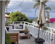 31842     8th Avenue, Laguna Beach image