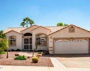 1305 E Michelle Drive, Phoenix image