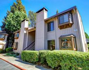 7711  Juan Way Unit #18A, Fair Oaks image