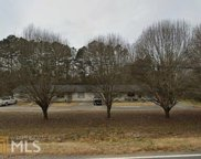4920 Rockmart Highway, Silver Creek image