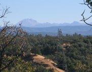 194 Acres Oak Run Rd, Oak Run image