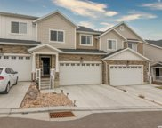 4878 W Spire Way #40  S, Riverton image