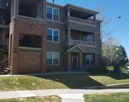 12912 Ironstone Way Unit 202, Parker image