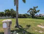 774 S. Golf Dr, Naples image