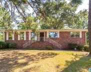 1835 Mara Dr, Center Point image