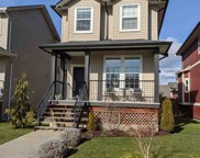 34777 1st Avenue, Abbotsford image