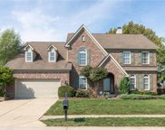 7718 Barberry  Court, Brownsburg image