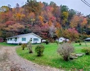 2485 Happy Hollow, Sevierville image